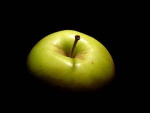 Czy suplementy diety są lekami?